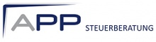 APP Steuerberatung GmbH LOGO